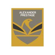 AlexPrestage