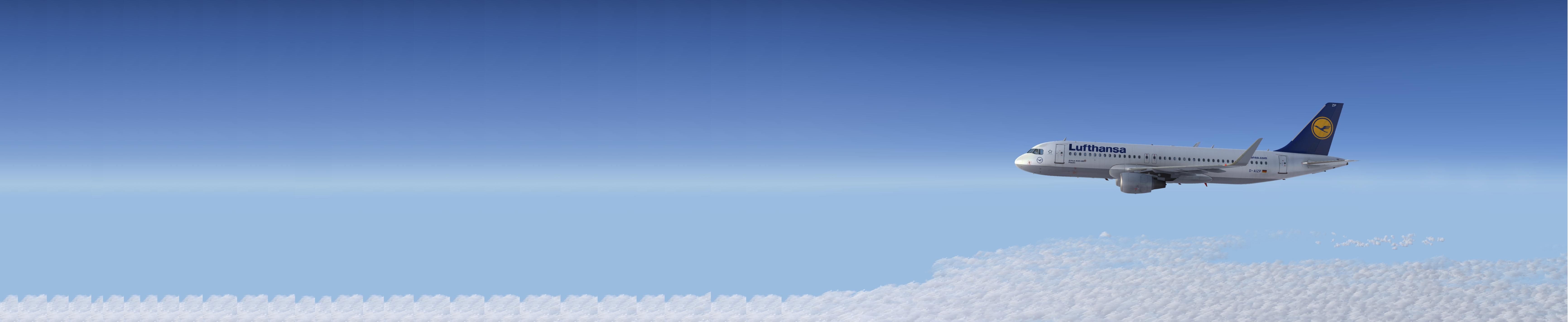 Shared Cockpit Flying (Sponsored by Online Virtual Pilots Association)