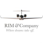 RIM&Company