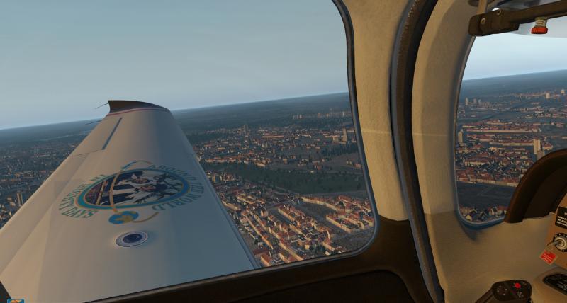 London-rundfl-1.thumb.jpg.376da2e3f7288f53cc427c20ff952fee.jpg