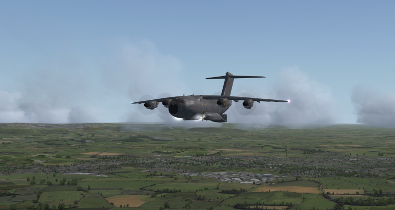 a400.png