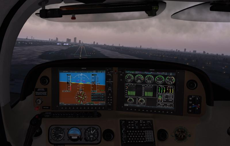 eglc-london-city-2.jpg