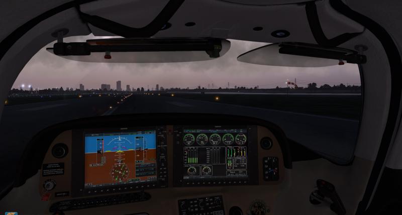 eglc-london-city-3.jpg