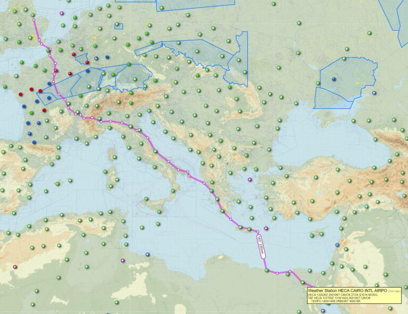 eglc_heca_map.thumb.jpg.e134ac59c875e353cf77998b4709d1ed.jpg
