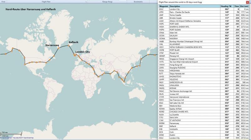 route-nord.thumb.jpg.ba7bc9070138382983cab07d2d995e3f.jpg