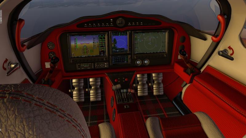 velocity_27.thumb.jpg.2fbb0e3fd199884ca285267f24ddbb90.jpg
