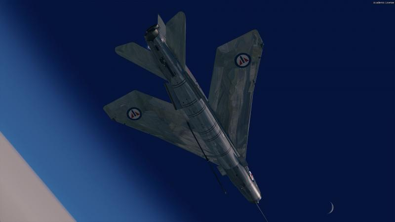 AS EEL F6 Break away high altitude.jpg