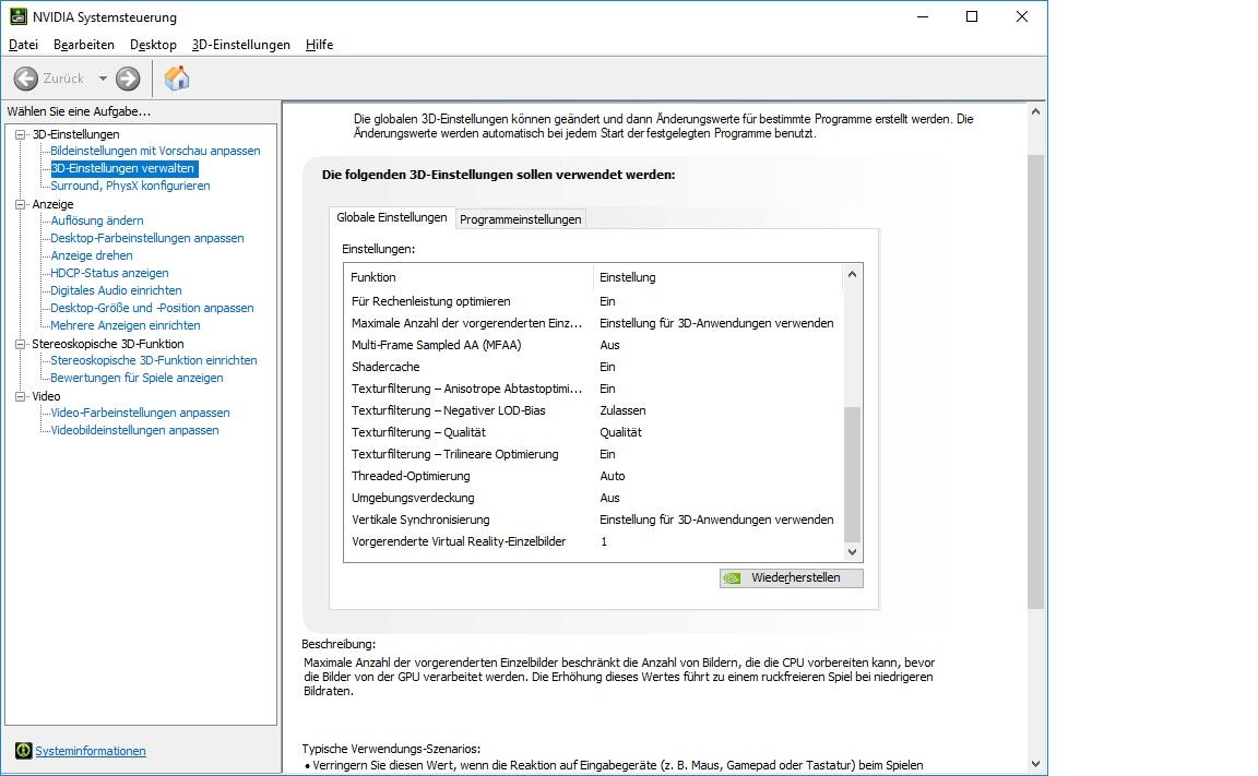 FPS-Einbrüche beim Nachladen von .dsf-Dateien/Kacheln - XP11 ...