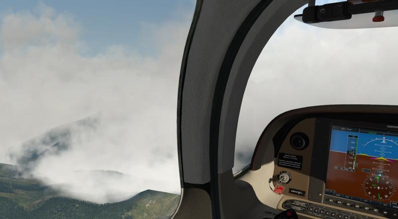 Alpen-beginnen.thumb.jpg.8f38c8425c66a8bed939162572e4befe.jpg