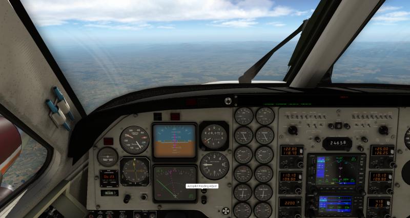 C90B_22.png