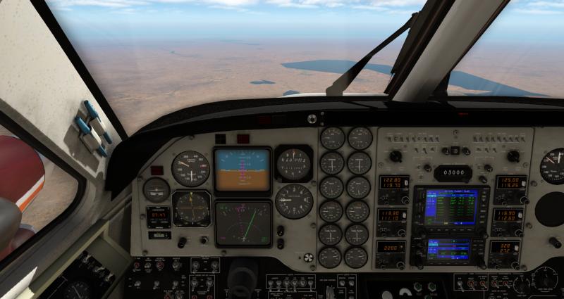 C90B_3.png