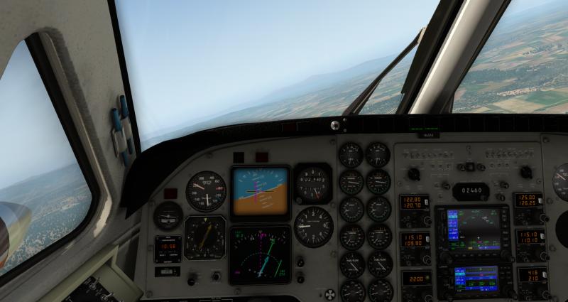 C90B_37.png