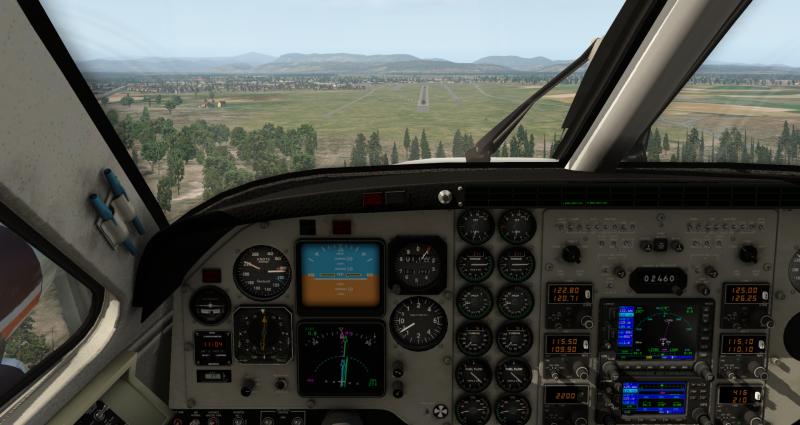 C90B_41.png