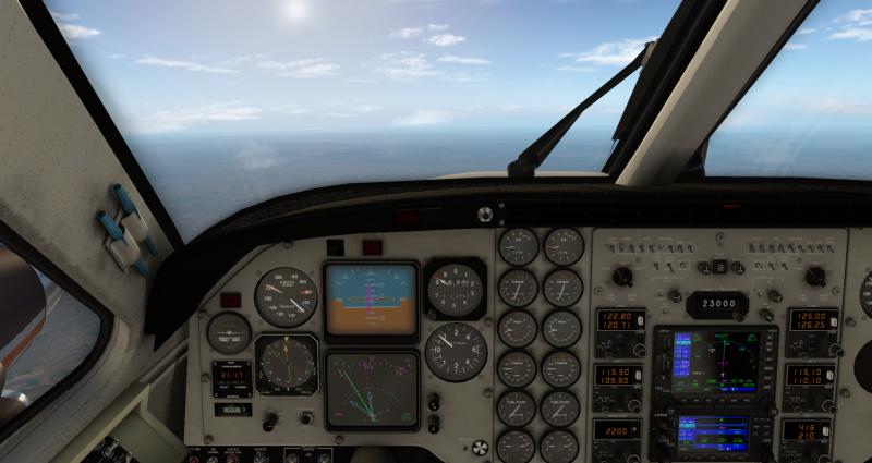 C90B_46.png