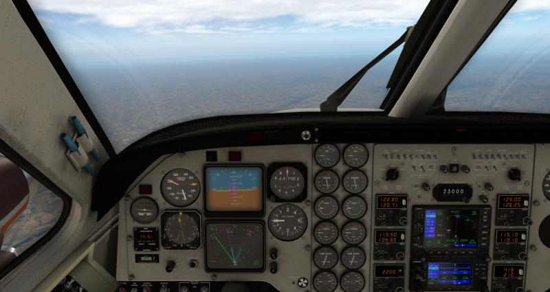 C90B_47.png