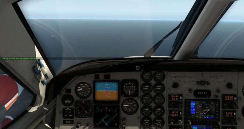 C90B_50.png