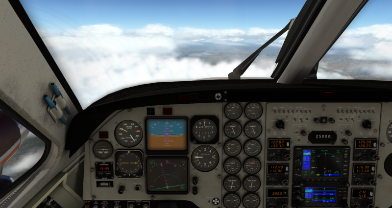 C90B_53.png