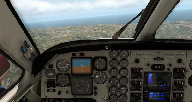 C90B_54.png