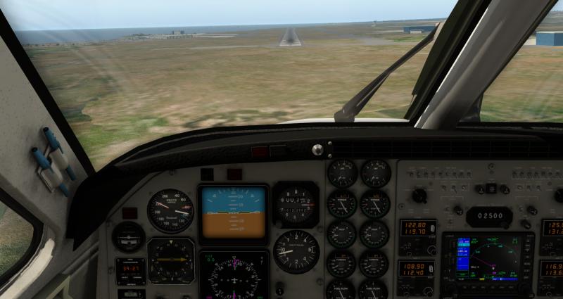 C90B_56.png