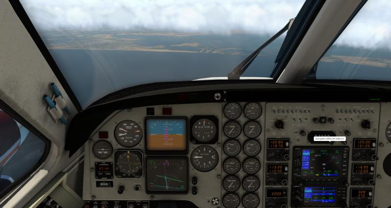 C90B_60.png