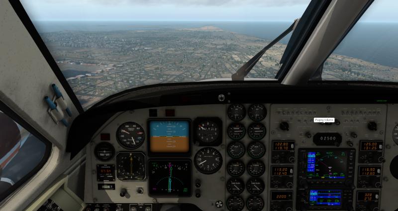 C90B_63.png