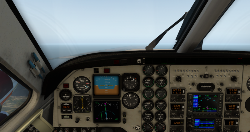 C90B_64.png