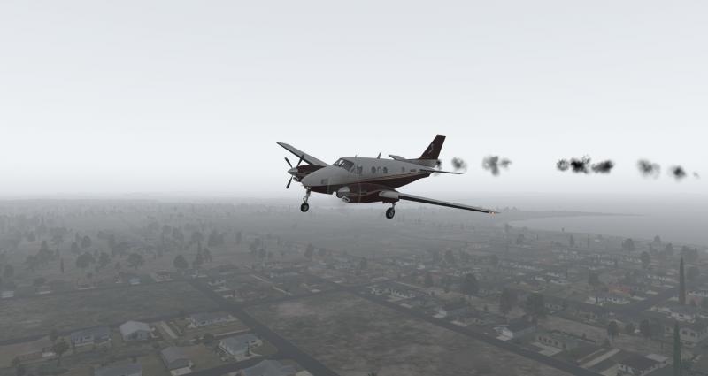 C90B_66.png