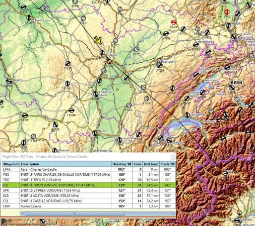 Plan-Dijon.thumb.jpg.e19795da807fcbd0ab24d6b70495b157.jpg