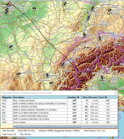 Plan-Paris-Torino.thumb.jpg.31802404574ad218a7b57bb0cb2b2daf.jpg