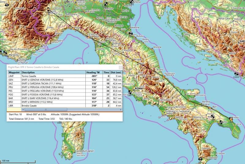Torino-Brindisi.thumb.jpg.0896223ed3ac7423c9b545eb15cc140f.jpg