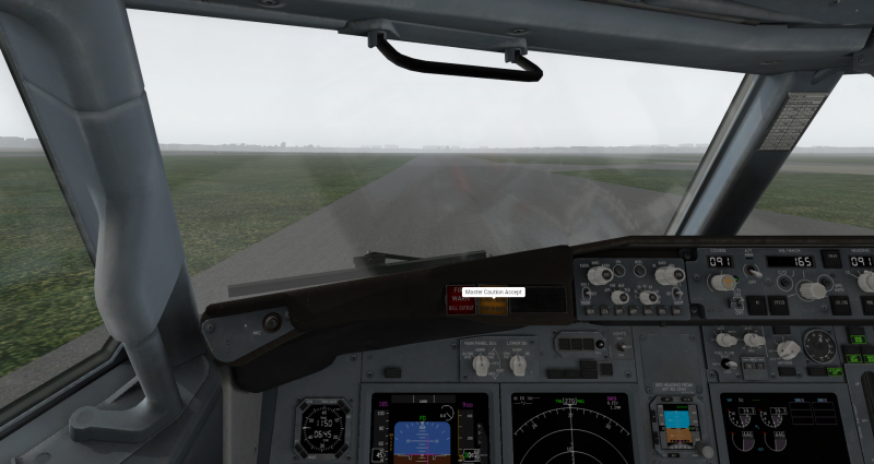 b738_1.png