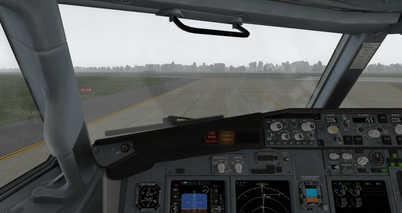 b738_4.png
