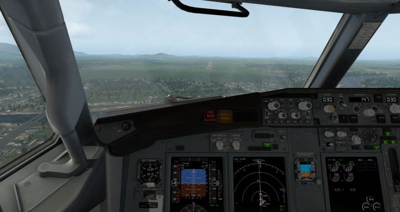 b738_8.png