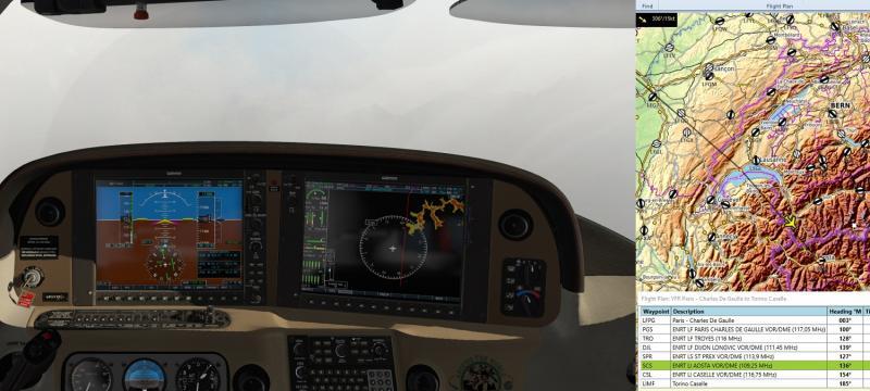 terrain-Radar-1.thumb.jpg.b1da325cf547a96504f0033a65676d42.jpg