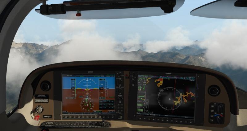 terrain-Radar-2.thumb.jpg.07f405521d3ae7245dc8d1c3c6aca407.jpg