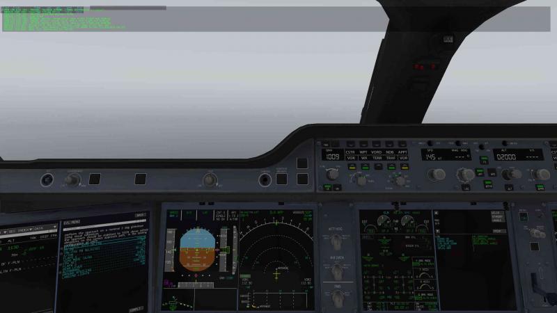 59fdf74305dd0_Landingindensefog.thumb.jpg.939149fdaab9791ddaf039e7a0b4fd04.jpg