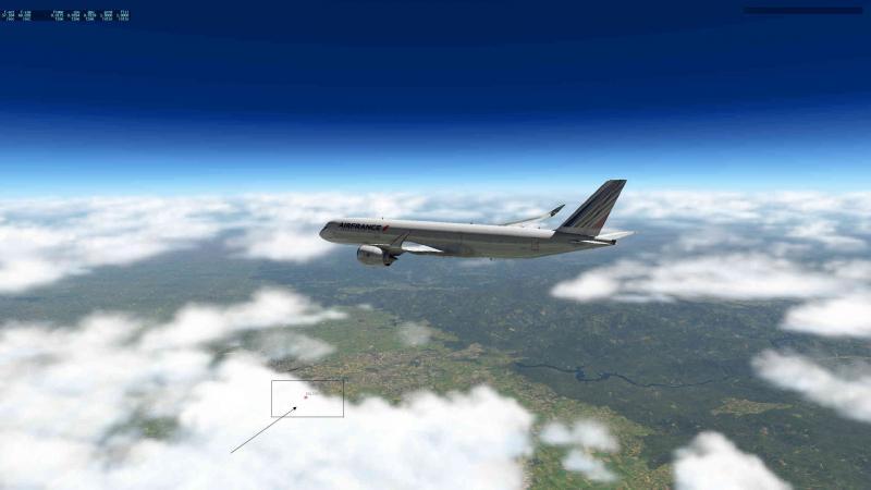 5a0345228e6a5_FlightKAL319below.thumb.jpg.a8ee51fa675e71873ebd02af9eed630d.jpg