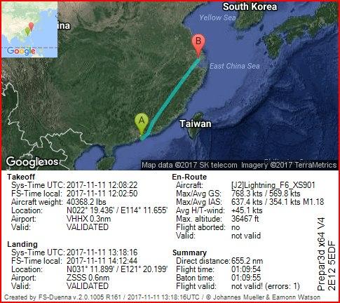 FlightLog_13-18-16.JPG.617755cbba2b068ef4702b67ab1b16bf.JPG