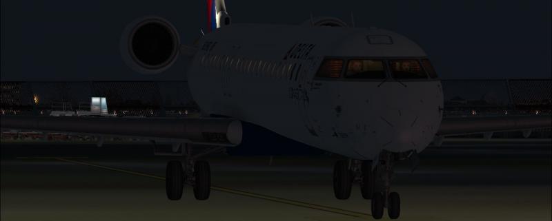 Cockpit Lights.jpg