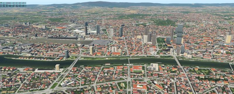 Frankfurt-5-max.jpg