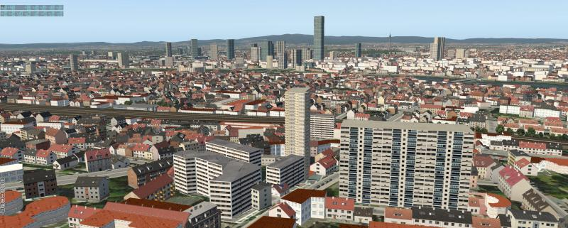 X-Europe_Frankfurt2.jpg