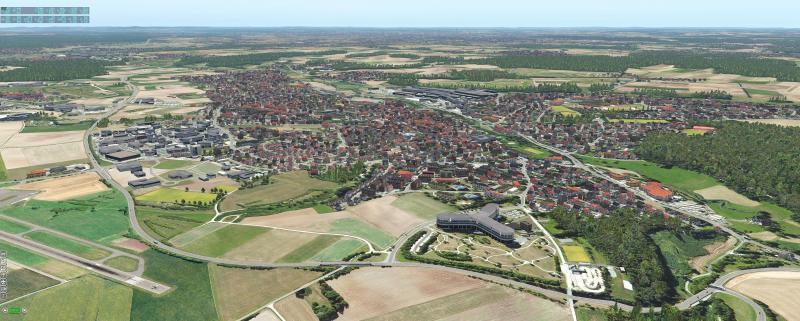 X-Europe_Herzogenaurach.jpg