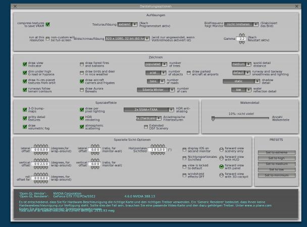 xplaneSettings.thumb.jpg.4bd1edd33f9db50bfa8021a23ba3d87d.jpg
