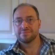 Angelo Ianni