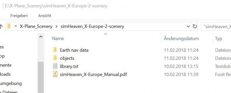 5a82cc4ee05e8_VerzeichnisstrukturX-Europe.thumb.jpg.c60710de1e2cc64e28528674c287b3d8.jpg