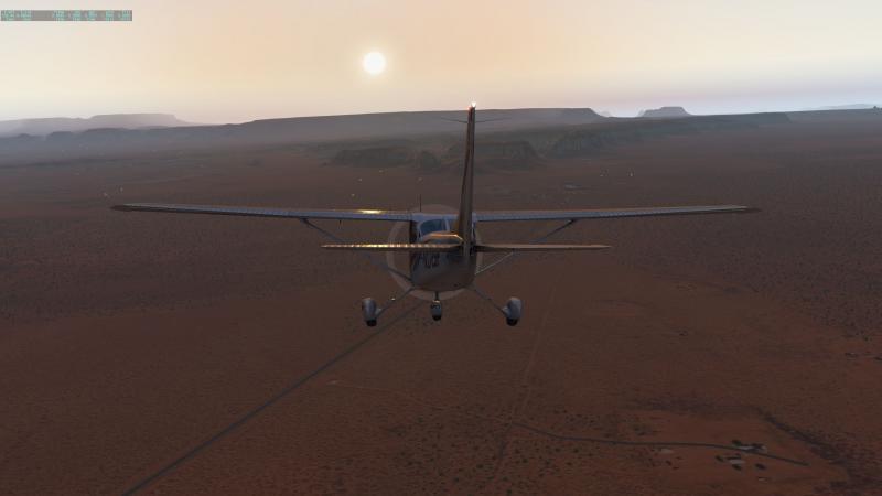 Cessna_172SP_10.jpg