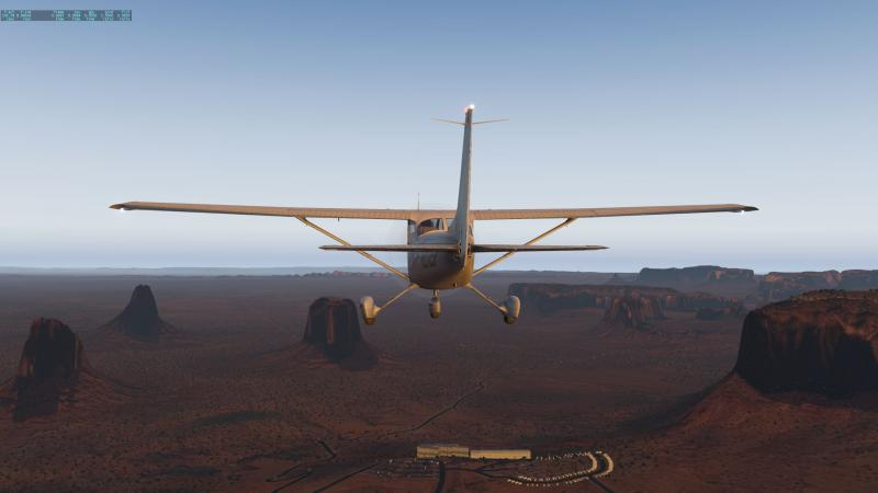 Cessna_172SP_9.jpg