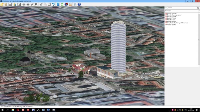 Bell429_01.thumb.jpg.6afbb8e7194e1732d9b9e2c02655f426.jpg