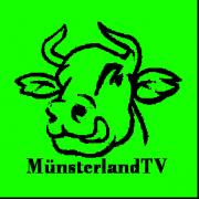 MünsterlandTV