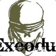 Exeodus